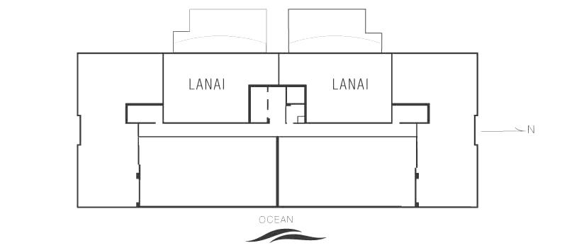 TOWER P LANAI