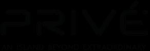 Privé Island
