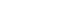 Amrit Ocean Resort