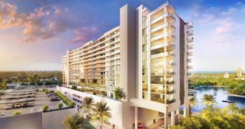 Riva Fort Lauderdale