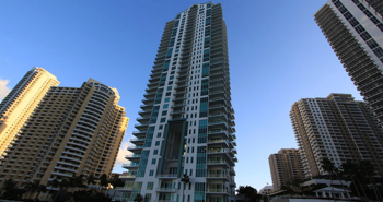 Asia Brickell Key