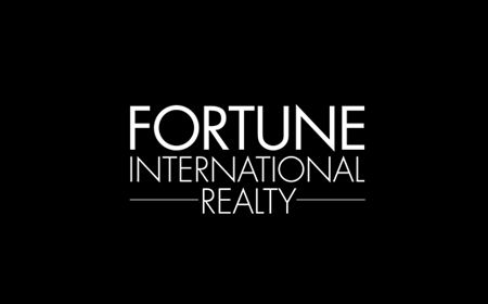 FORTUNE INTERNATIONAL