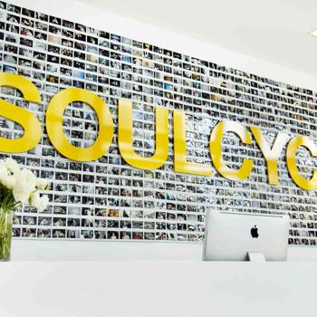 Soulcycle®