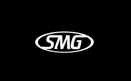 SMG DEVELOPMENT E W CAPITAL GROUP