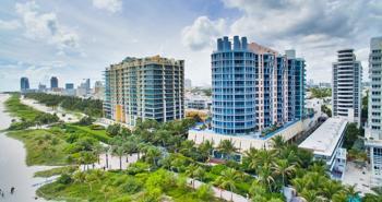1500 Ocean Drive Miami Beach
