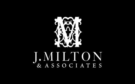 MILTON J. ASSOCIATES