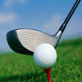 Bonaventure Golf Course