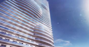Paraiso Bayviews Downtown Miami