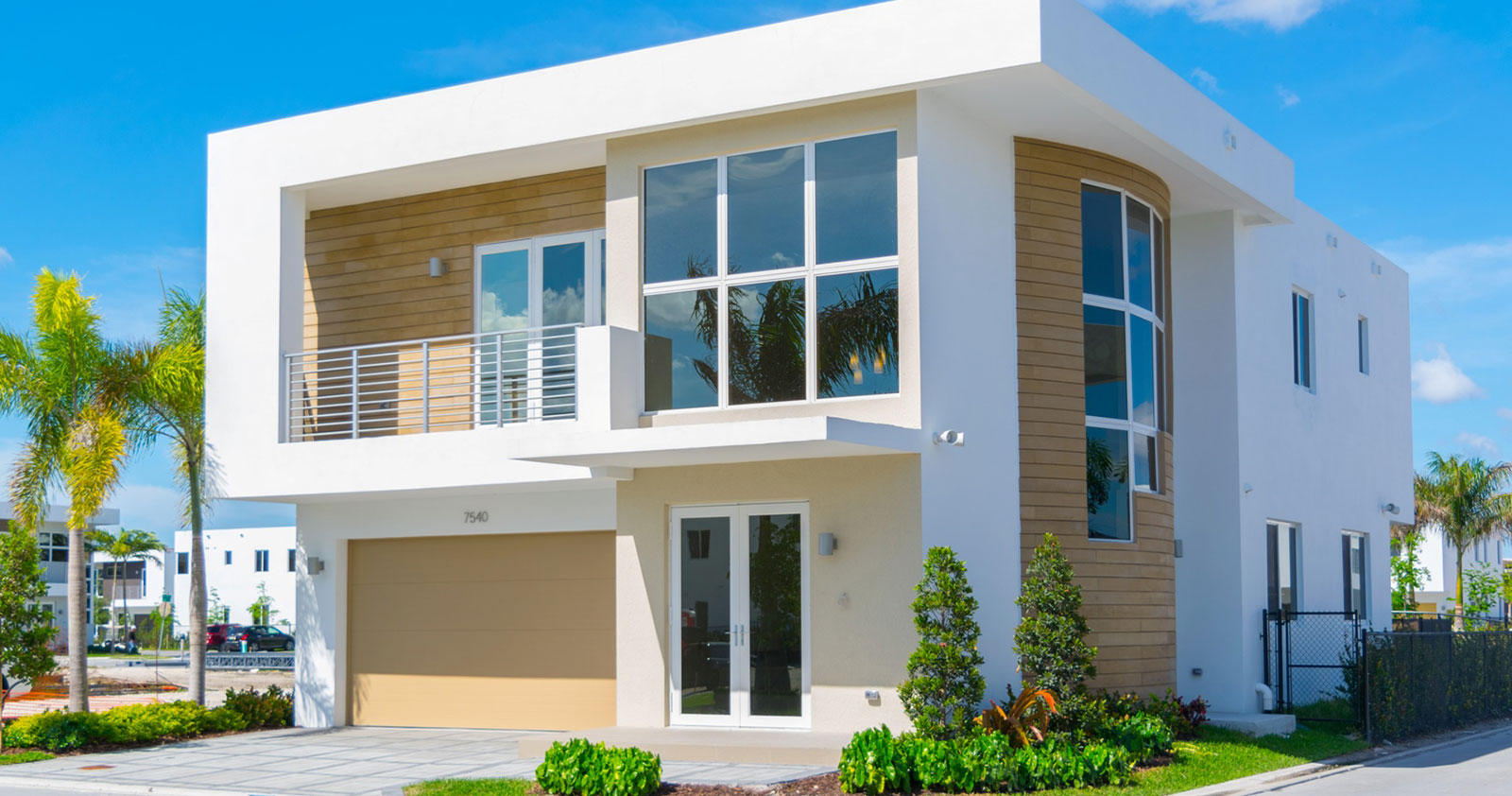 Modern doral sales prices photos and floor plans