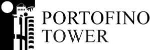 Portofino Tower