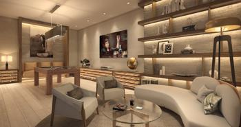 Auberge Beach Residences and Spa Fort Lauderdale