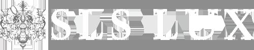SLS Lux Brickell