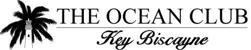 The Ocean Club