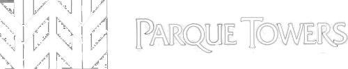 Parque Towers