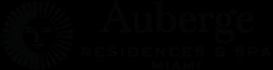 Auberge Miami